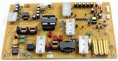 189721911, 1-897-219-11 Sony Power Supply, 3BS0429112GP, FSP188-3PSZ01, KD-60X690E, KD-60X695E, KD-60X697E