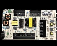 HISENSE 65R6E Power Supply Board HLL-5465WC 232436 RSAG7.820.7911//ROH