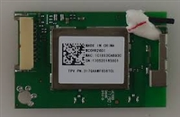 317GAAWF656TCL Insignia Wi-Fi Board, WC0HR2601, NS-65DR620NA18 REV A, NS-50DR620NA18 REV A