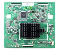 3647-0022-0147 Vizio TV Module, daughter board, 0171-2372-0022, CK 77-1 3, M470NV