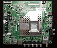 3655-0642-0150 Vizio TV Module, main board, 0171-2271-4903, E550i-A0