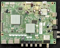 3665-0232-0150 Sharp Main Board, 0171-2272-5675, 3665-0232-0395, LC-65LE645U