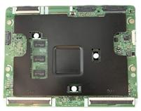 80 LC-80LE650U DUNTKG357FM04 DUNTKG357WE04 T-Con Timing Control Board