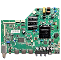 Digital Main Board Unit 32 LC320EM2 A17FTMMA-001 BA17F1G0401 1/_1