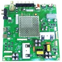 Main Board | Tri-State Module | TSM