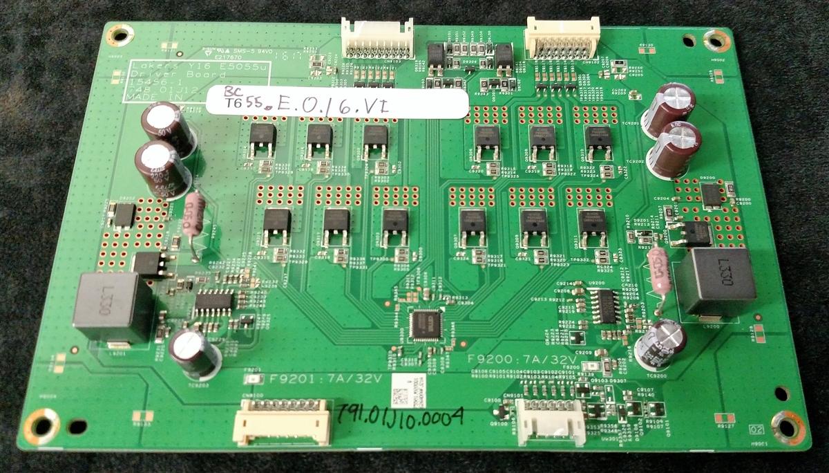 Sensio Quadra DEL Sous Armoire//Tiroir 955 mm Lumière 12 V incl Driver IR-Capteur