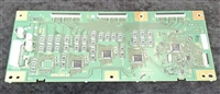 A2199389A, A-2199-389-A SONY LED DRIVER, 1-983-107-31, 198310731, 173702831, XBR-55X900F