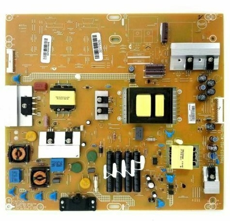 ADTVC2415XF6 Insignia TV Module, power supply board, 715G5173-P02-W21-002M,  NS-46E480A13