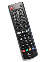 AGF76631070 LG Remote, AKB75375604, 75UK6190PUB, 65UK6090PUA, 70UK6570AUB, 55UK6500AUA, 60UK6500AUA, 65UK6300PUE, 43UK6500AUA, 75UK6570AUA, 43UK6300PUE, 55UK6300PUE, 50UK6300BUB, 75UK6570PUB, 65UK6090PUA, 86UK6570AUA, 49UK6090PUA, 50UK6090PUA