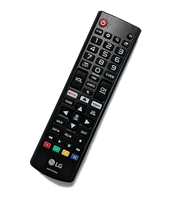 AKB75375604 LG Remote, AGF75531070, 75UK6190PUB, 65UK6090PUA, 70UK6570AUB, 55UK6500AUA, 60UK6500AUA, 65UK6300PUE, 43UK6500AUA, 75UK6570AUA, 43UK6300PUE, 55UK6300PUE, 50UK6300BUB, 75UK6570PUB, 65UK6090PUA, 86UK6570AUA, 49UK6090PUA, 50UK6090PUA