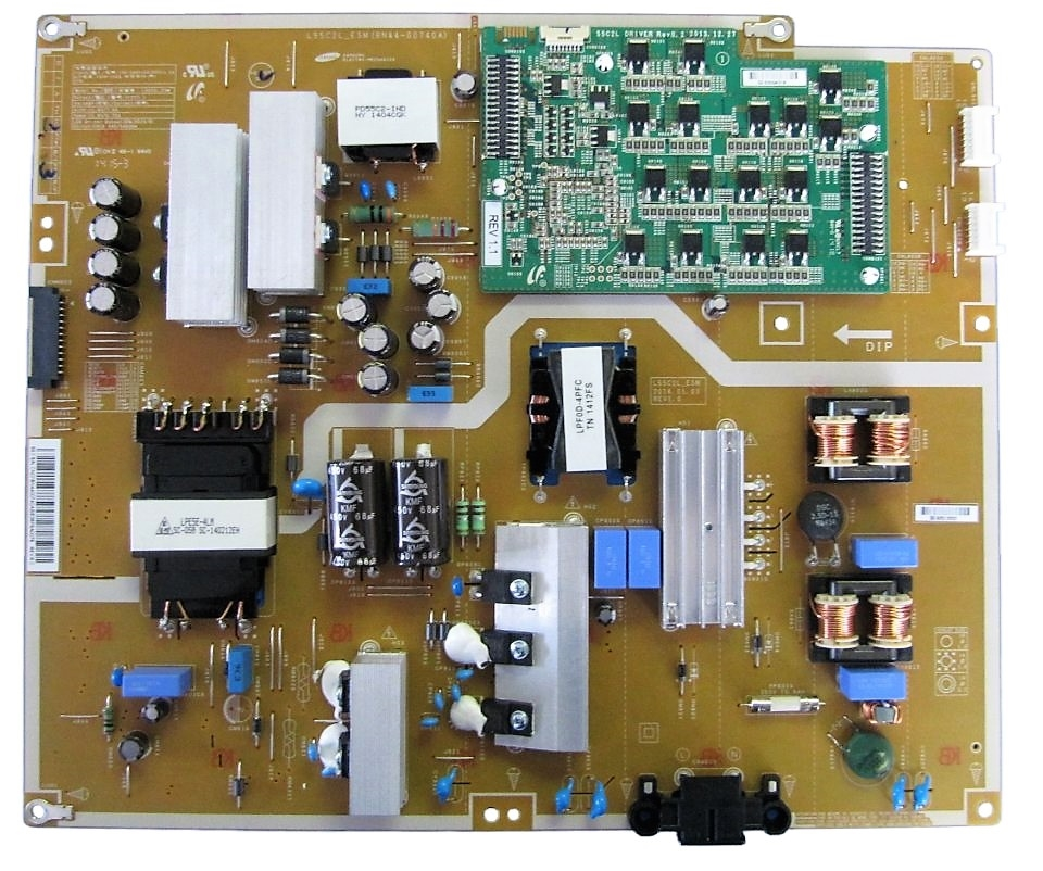 """NEW LMS480JC04 for 4.8/"""" 1024×600 LCD Panel 90 days warranty"""
