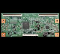 Lg 32LC2D-UD 6871L-0821A T-Con