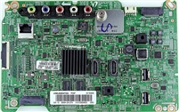 BN94-09127A Samsung Main Board, BN97-09529AT, BN41-02245A, UN60J6200AFXZA