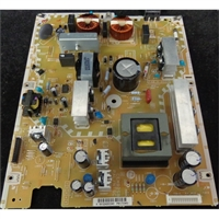 CEM825B Sansui TV Module, power supply, CCP-3400ST, HDLCD5050B