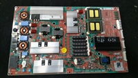 EAY60908801 LGE TV Module, power supply, LGP4247-10IOP, 47LE8500-UA, 55LE5400-UC