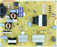 EAY64511101 LG Power Supply, EAX67189201(1.6), LGP49DJ-17U1, 49UJ6300-UA, 49UK6300PUE, 49UK6090PUA, 49UM6900PUA, 49UM7300PUA, 49UU340C