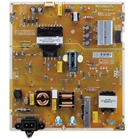 EAY64948701 LG Power Supply, EAX67865201(1.0), LGP55TJ-18U1, 55UK6300PUE, 55UK6090PUA, 55UM6910PUC, 55UU340C-UB