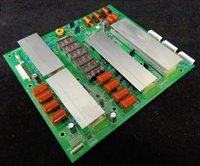 EBR70217301 LGE TV Module, Z-SUS board, EAX63027501, 60R1S_Z REV. A, 60PS11-UA