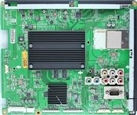 TV Parts   Tri-State Module   TSM
