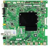 TV Parts | Tri-State Module | TSM