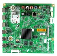 LG 50LN5700-UH EBT62387716 MAIN BOARD