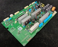 LJ92-01058A Sony TV Module, Y-main board, LJ41-02345A, 1-789-063-11, 178906311, KE-42M1