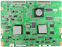 LJ94-03575E Mitsubishi TV Module, LED driver, digital, A200MB4C6LV0.3, LT-46265