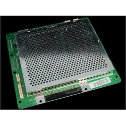 PTVDMSG009 Daewoo TV Module, video board, 4959810624-04, DP42SM