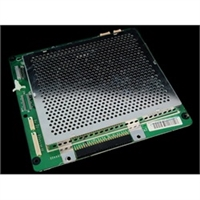 PTVDMSG023 Daewoo TV Module, video board, 4859800732-01/02, DSP-4220LV, DSP-5010LX, DP42SM