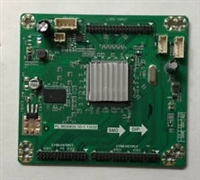 RE3342B061-A1 RCA TV Module, digital board, PL.MS6M30.1D-1 13222, LED46C45RQ