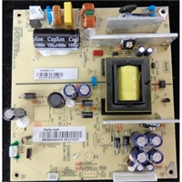 RE46HQ0830-20131016 RCA TV Module, power supply, E249823, LED40C45RQ