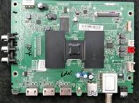 T8-UX38004-MA2 Main-unit
