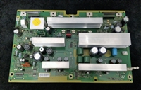 TXNSC1BCUU Panasonic SC Board, TNPA4393AH, TC-P50C1, TH-50PE8U, TH-50PX80U, TH-50PH11UK, TH-C50FD18
