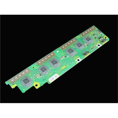 TXNSD1EPUU Panasonic TV Module, SD board, TNPA4781, TC-50PX14, TC-P50C1, TC-P50PX1, TH-50PD12