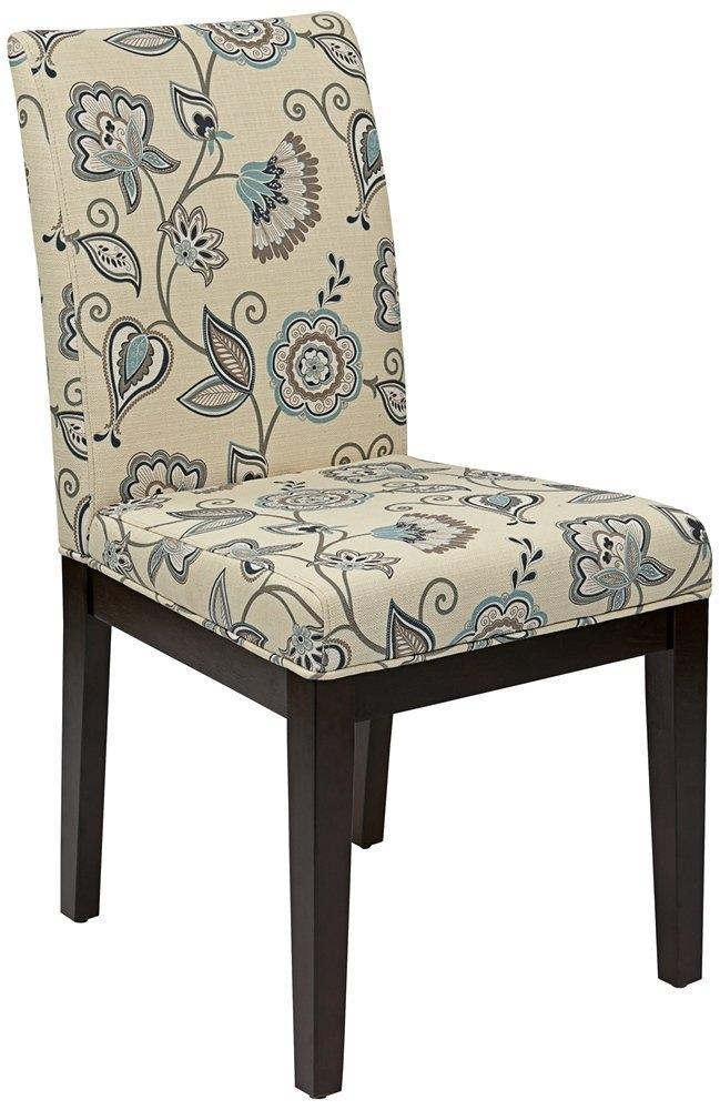 Prime Dakota Parsons Chair Evergreenethics Interior Chair Design Evergreenethicsorg