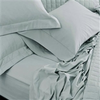 Luxury Spa Microfiber Duvet - Twin