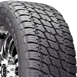 NITTO Terra Grappler All Terrain P245/70R17 201-090