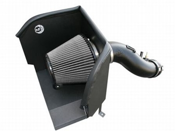 AFE Cold Air Intake System Stage 2 Pro-Dry S Toyota Tundra 07-14 V8 5.7L  AFE-51-11172