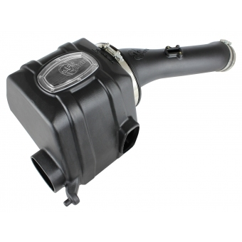 aFe POWER Momentum GT Pro DRY S Cold Air Intake System 14-19 51-76003