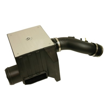 AFE Cold Air Intake System Stage 2 Si Pro-Dry S Toyota Tundra 07-14 V8 5.7L  AFE-51-81172