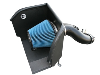 AFE Cold Air Intake System Stage 2 Pro 5R Toyota Tundra 07-11 V8 5.7L  AFE-54-11172