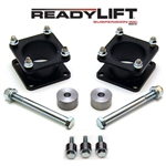 "Readylift 3"" Toyota Tundra Prerunner Look kit 2007-2017 2WD/4WD 66-5951"