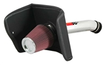 K&N 77 Series High-Flow Performance Air Intake Toyota Tundra 07-11 V8 5.7L K&N-77-9031-1KP