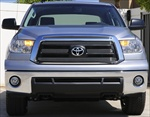 T-Rex Billet Grille Toyota Tundra (Except Limited) Billet Grille Accent (Top of Main Grille) T-REX-21962
