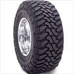 Toyo Open Country M/T 33x12.50x18 Toyo-360340