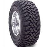 Toyo Open Country M/T LT285x70x18 Toyo-360590