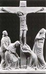 Crucifixion Group RMS-349