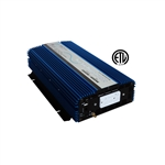 AIM-PWRI200012120S AIMS Power Inverter