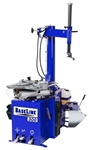 Ammco BaseLine Entry Level Tire Changer