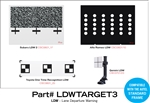 Upgrade the LDW 3 Expansion Set of Targets